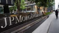 JP Morgan profits beat expectations