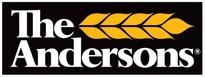 10. The Andersons, Inc. Eliminating 1,050 Retail Employees