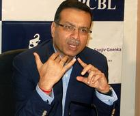RP-Sanjiv Goenka Group's Guiltfree to launch 15 products across categories