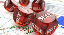 Sell Union Bank of India, GAIL India; buy BGR Systems: Ashwani Gujral