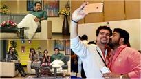 Ramesh Pisharody missing from Badai Bungalow; viewers want him to return to chat show
