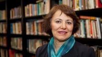 Homa Hoodfar, Concordia University professor, indicted in Iran