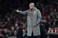Arsene Wenger sends warning to West Ham: It'll take years to get used to the new Stadium