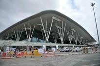 BJP explores alternative route, cheaper options to Kempegowda International Airport