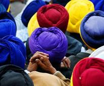 Sikh gala raises $250,000 for financially strapped students