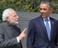 Barack Obama assures PM Modi of steps to address visa fee concerns