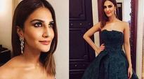 Vaani Kapoor, at Befikre's Dubai grand premiere, looks absolutely stunning!