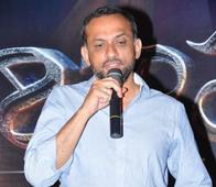 Shobu Yarlagadda thrilled over 'Bahubali' winning 2 National Film Awards