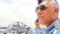 VVIP Chopper scam: SP Tyagi and his 3 cousins to be questioned on Monday
