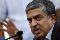 To power up demonetisation dividend, PM Narendra Modi turns to Infosys co-founder, Nandan Nilekani
