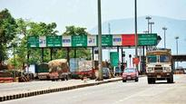 Move over BOT: Govt on road to raise Rs 35,600 crore via TOT