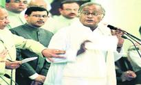 Saugata back as member of advisory council to CM