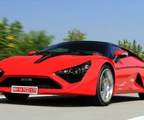 DC Avanti, Hyperion1 - bring zing to India's automotive industry
