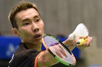 Chong Wei turns back Jorgensen challenge to clinch sixth Japan title