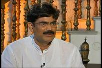 Not Averse to Shifting Shahabuddin From Siwan Jail to Tihar: Bihar Govt To SC
