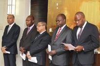 ENSA Seguros board of directors sworn in