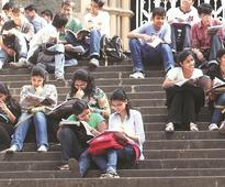 21,000 more males enroll in PhD courses than females: HRD Ministry data