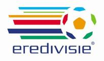 Eredivisie weekend round up: Ajax one win from the league title