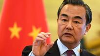 China says hopes Mongolia learned lesson after Dalai Lama visit