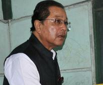 Mizoram government continues peace talks with terror ...