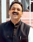 Delhi HC reserves stay order on Mukhtar Ansari's parole