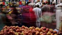 India's Q4 economic growth seen slowing to near 3-year low: Poll