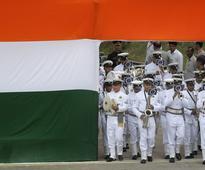 Of nationalism and anti-nationalism