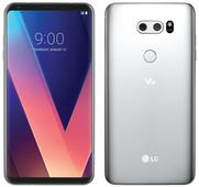 LG to recruit 500 domestic consumers to experience V30 before launch