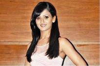 Shakti Mohan: My heart craves for classical dance forms