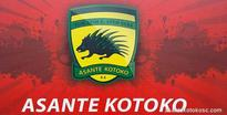 Kotoko Hopes To Find Relevance Again