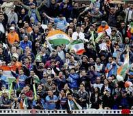 India enters in Champions Trophy semi-final