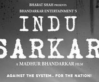 Madhur Bhandarkars Indu Sarkar halfway through shooting
