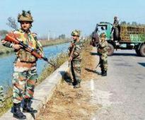 Water woes: Haryana threatens to punish Delh...