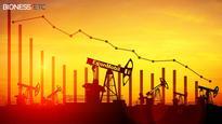 Exxon Mobil Corporation, Chevron Corporation: Oil Slump Persists, Compensation Packages Take a Nosedive
