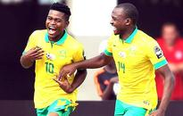 SA under-23 side given rude awakening by Olympic rivals Japan