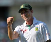 We will beat India in South Africa, says Dale Steyn