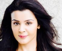 Aanushka Ramesh to make Bollywood debut