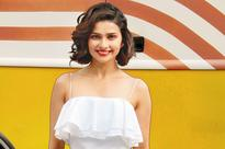 Prachi Desai: 'Azhar' flopped because people were unforgiving