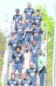 Kaka ruled out of Copa