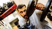 Salman Khan's Sultan jumps at box office on second Saturday, will cross Rs 250 crore mark today!