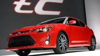 Toyota pulls the plug on this small car brand