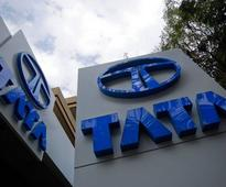 Tatas get Boeing job order for interior panel supply to P-8s