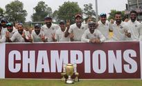 Pandya's innings changed SL mindset: Kohli on Pallekele win