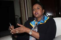 Kenya sets up diplomatic ties with St Kitts and Nevis