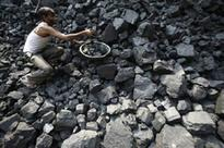 Coal auctions: Kindle investor interest, says Narendra Modi govt