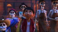 WATCH: Miguel aims to find his voice in new trailer for Disney Pixar's 'Coco'