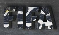 FIFA intervenes in Guinea Football Association to stop wrangling