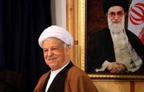 Iran-Ecuador cultural co-op center issues condolence on Ayat. Rafsanjani demise