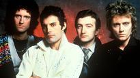 Queen's 'Innuendo': Remembering Freddie Mercury's Last Masterpiece 1 day ago