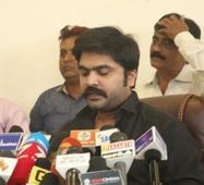 Jallikattu: STR urges Tamils to observe silent pro